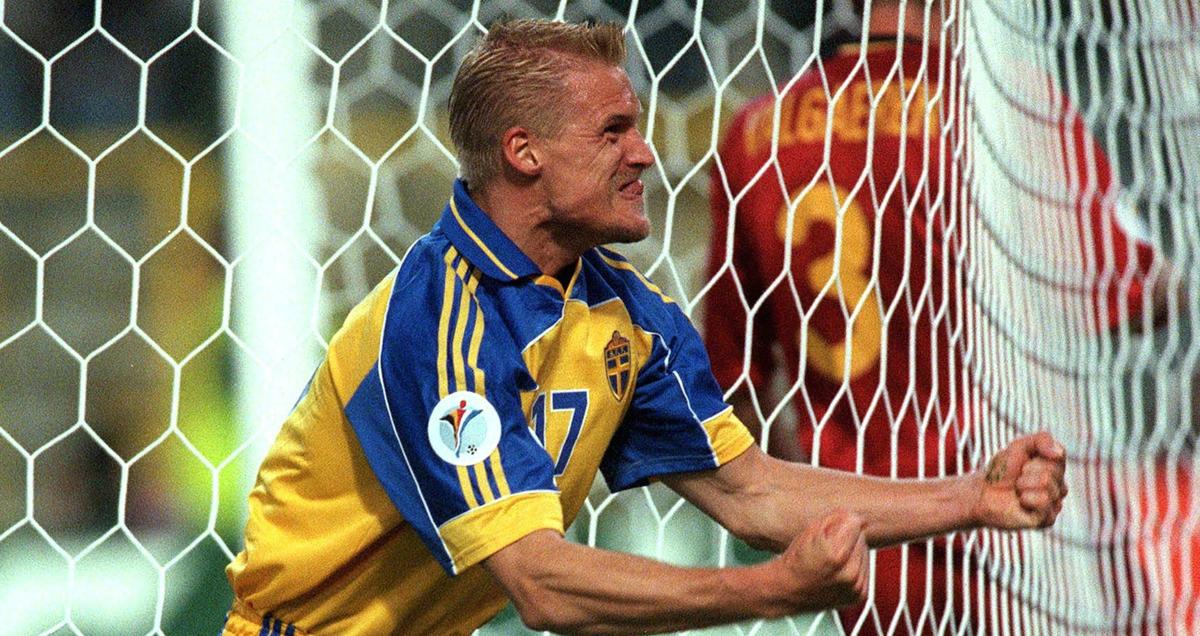 Mjallby-scores-for-Sweden