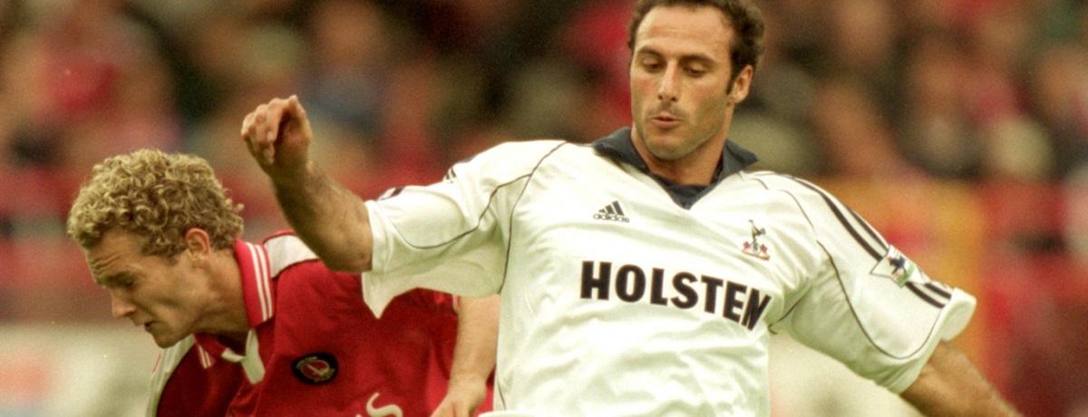 Ramon-Vega-of-Tottenham-bosses-Jonatan-Johansson_1200x460_acf_cropped