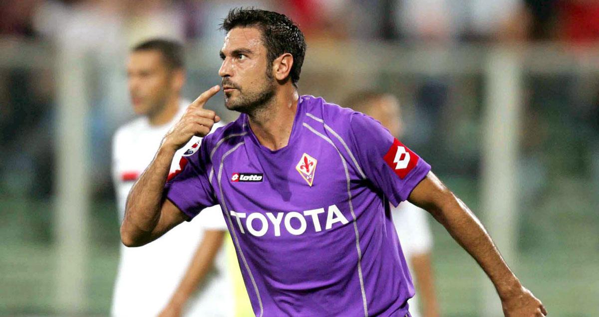 Stefano-Fiore-Fiorentina-normal