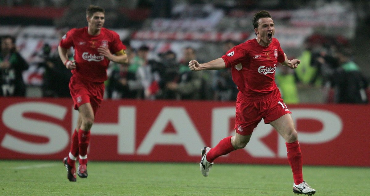 Vladimir-Smicer-Liverpool-CL-final-celebrate
