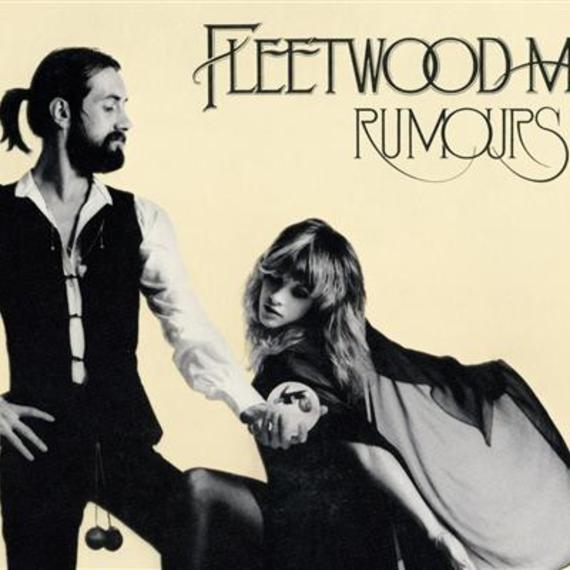 Classic albums fleetwood mac   rumours 117