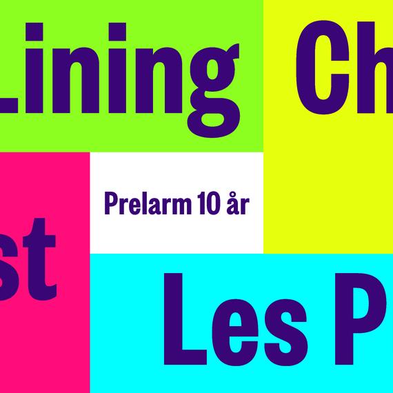Prelarm fb banner