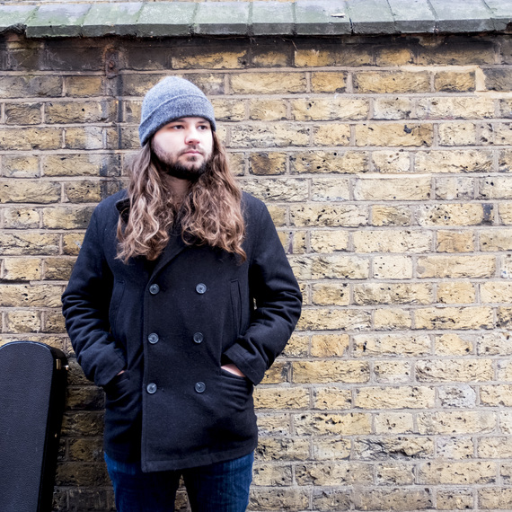 Brent cobb uk jan 2017  %28703%29