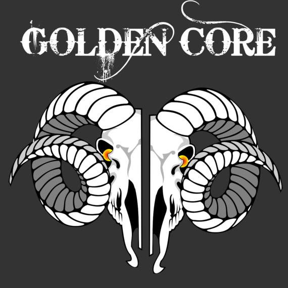 Logo %28gra%cc%8a%29