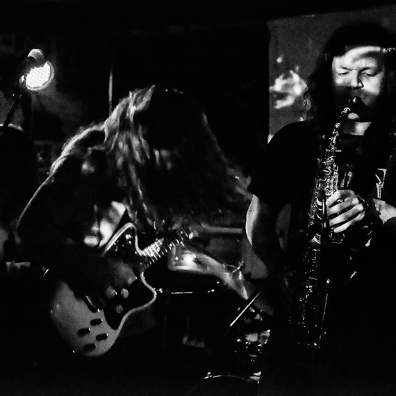 Narcosatanicos   live press photo