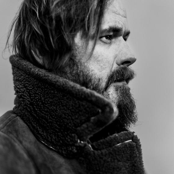 Oliver hohlbrugger photo j%c3%b8rn veberg 8