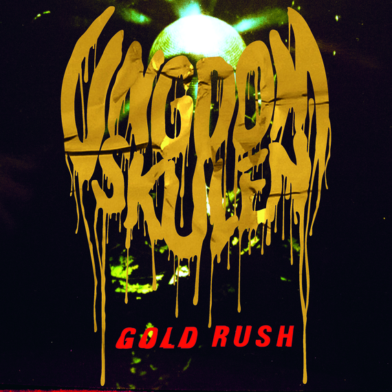 Us gold rush final artwork %281%29