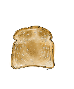 caffe-nero-tasting-notes-toasted-bread