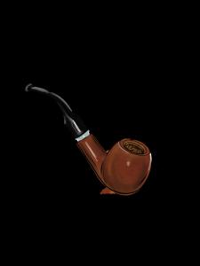 caffe-nero-tasting-notes-tobacco