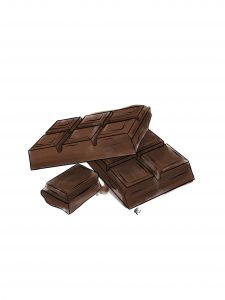 caffe-nero-tasting-notes-chocolate