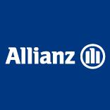 Allianz ® Seguros
