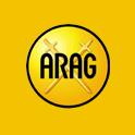ARAG: Seguros de Defensa Jurídica