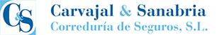 Carvajal & Sanabria. Correduría de Seguros