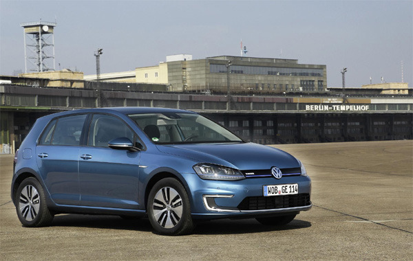 2014 volkswagen e golf uk specification prices carwow for Egolf motors used cars