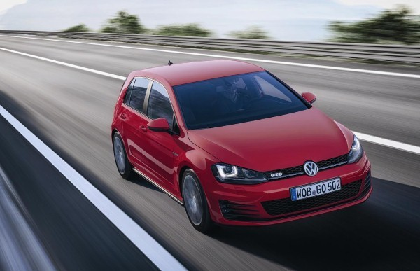 Mk7-Golf-GTD-deals