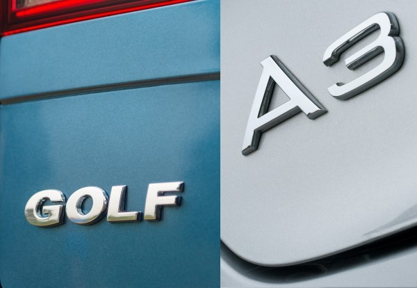 Golf-A4-badge