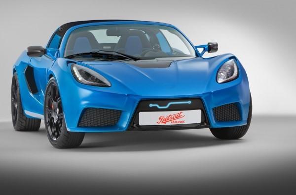 Best Cars For Part Exchange Deals