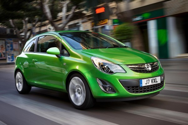 Top 10 Most Economical Cars