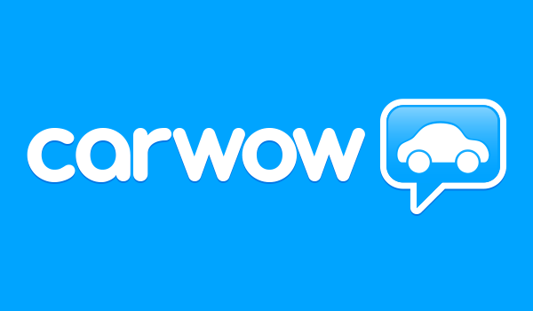 carwow-carbuzz