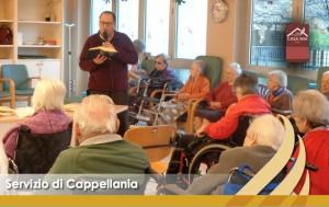 cappellania-031