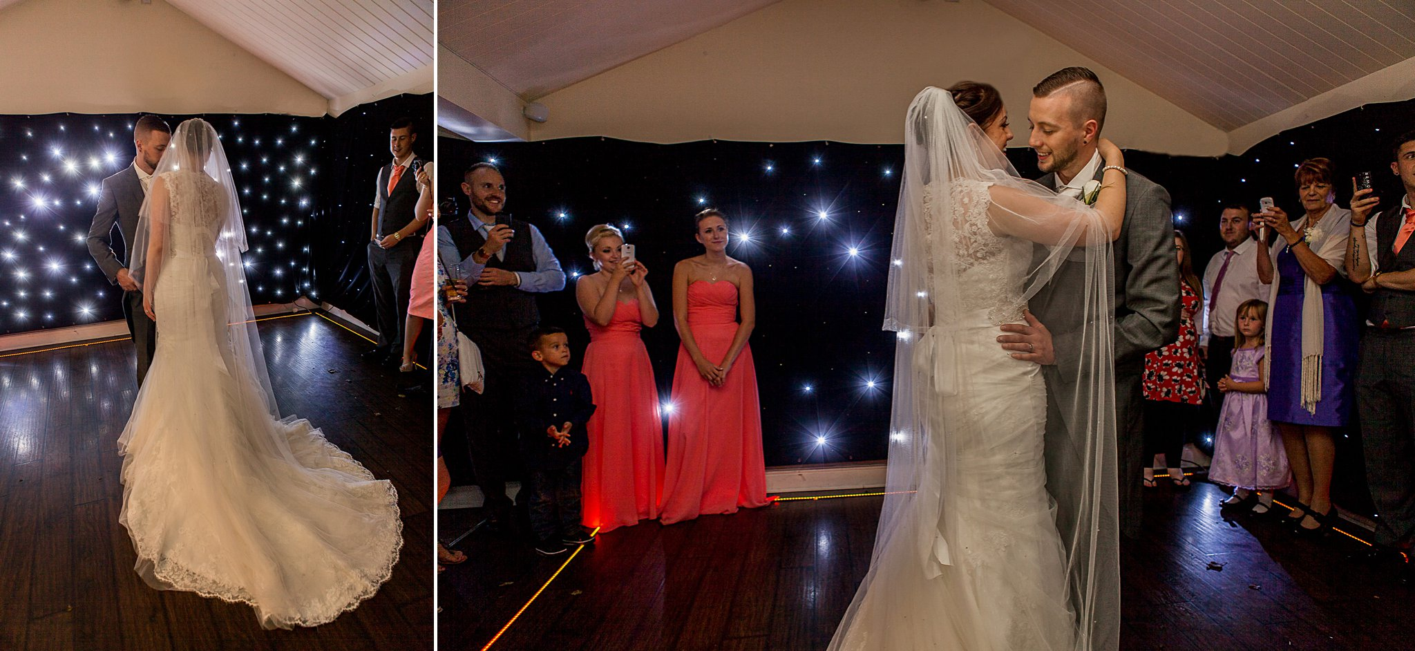 Putteridge Bury Wedding