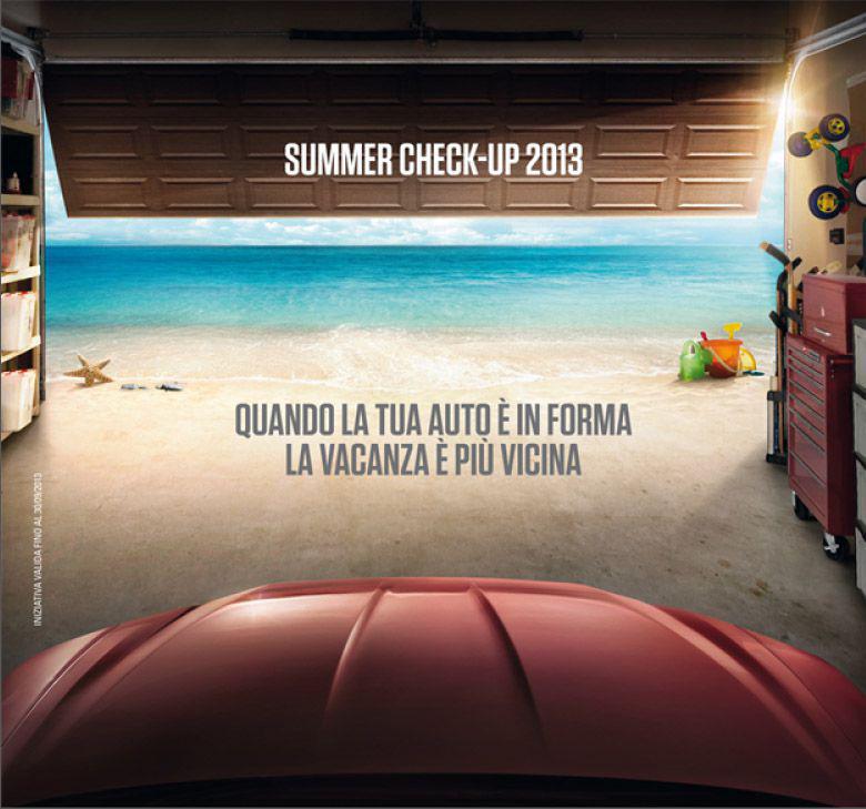 Summer-Check-Up-2013