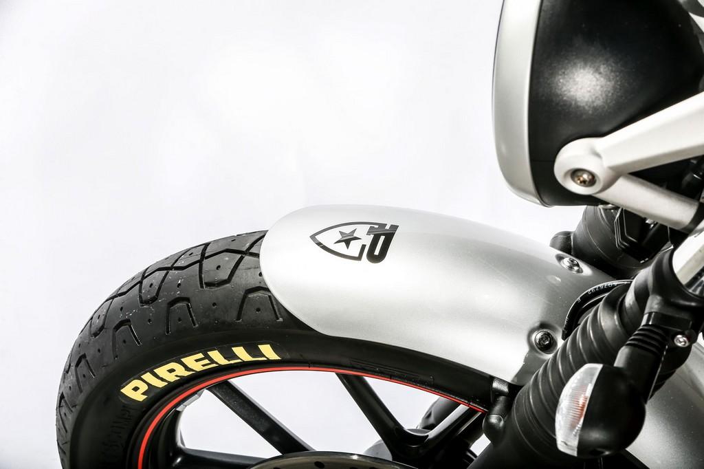 Triumph Street Twin by Pirelli-07