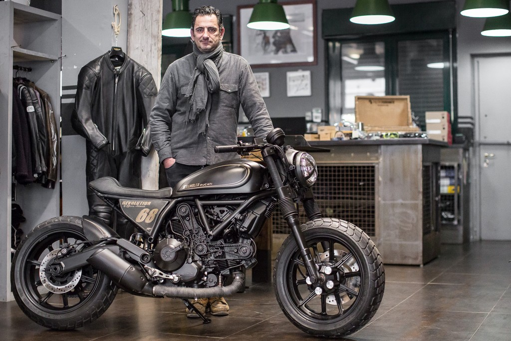 Ducati Scrambler Revolution-1