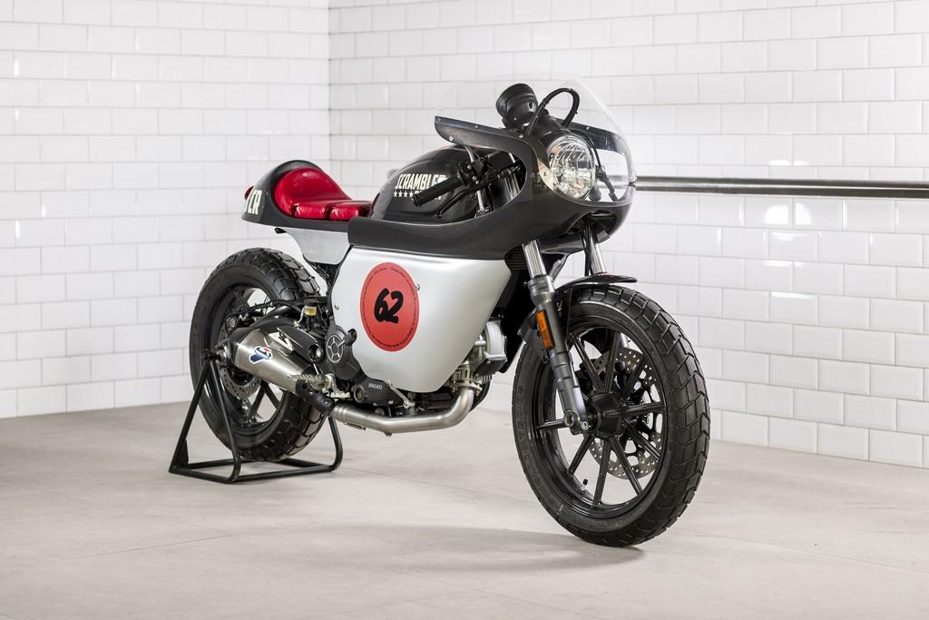 Ducati Scrambler Peace Sixty2-2