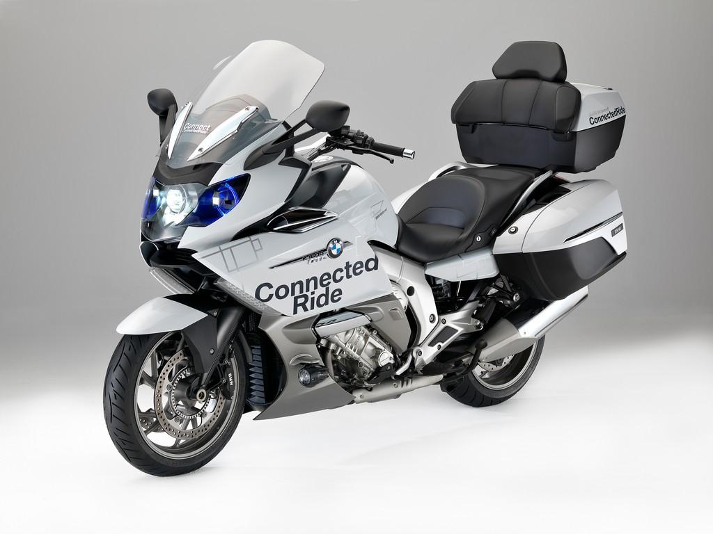 BMW K 1600 GTL Concept-02