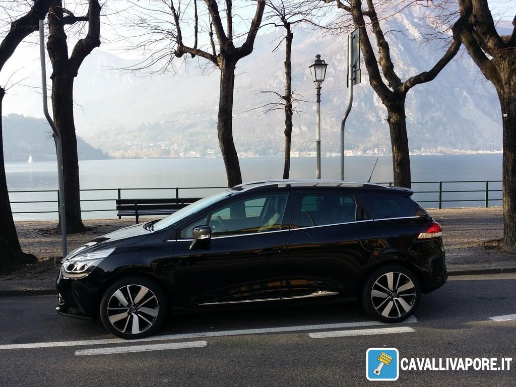 Renault Clio Sporter-02