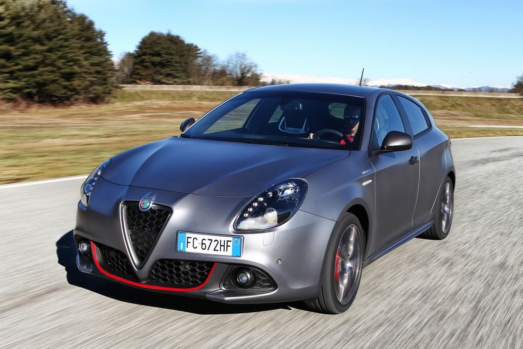 Alfa Romeo Giulietta-6