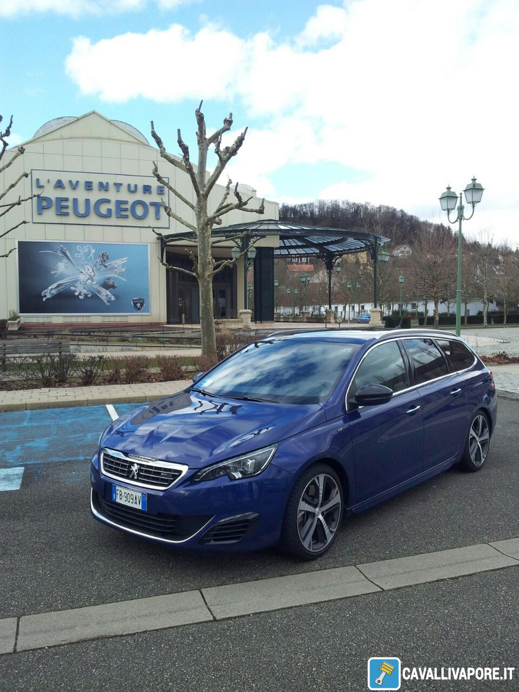 peugeot_308_gt_musee_aventure