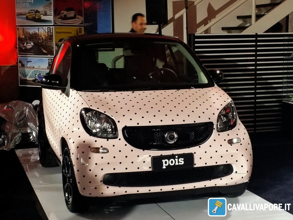 smart fortwo pois-2