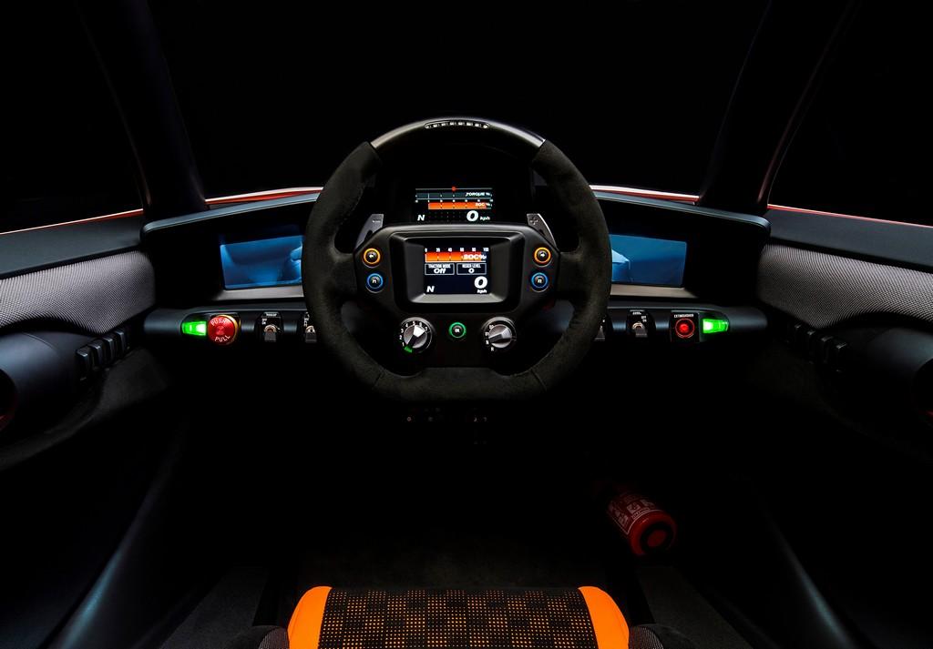 Nissan BladeGlider-09