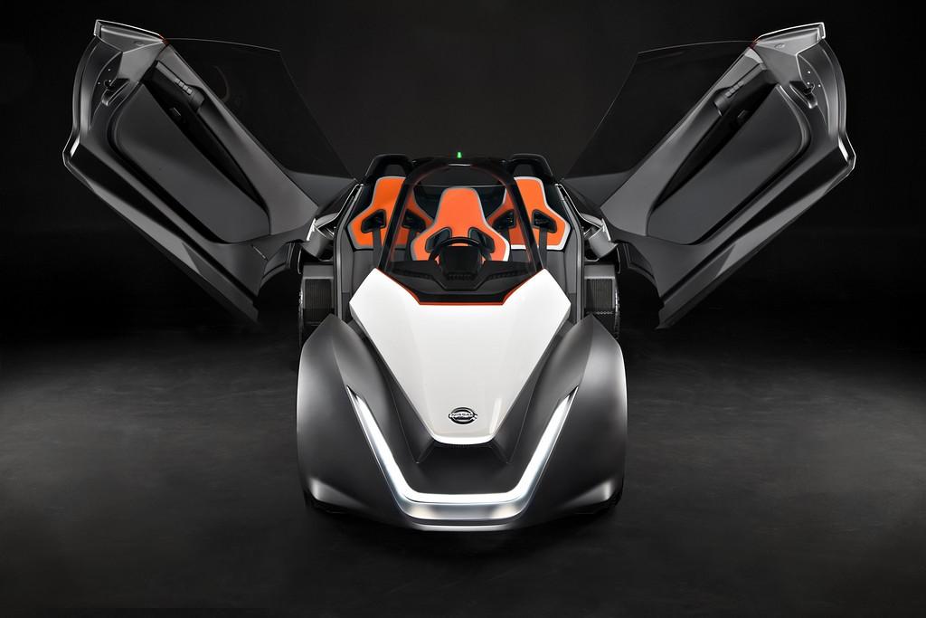 Nissan BladeGlider-06