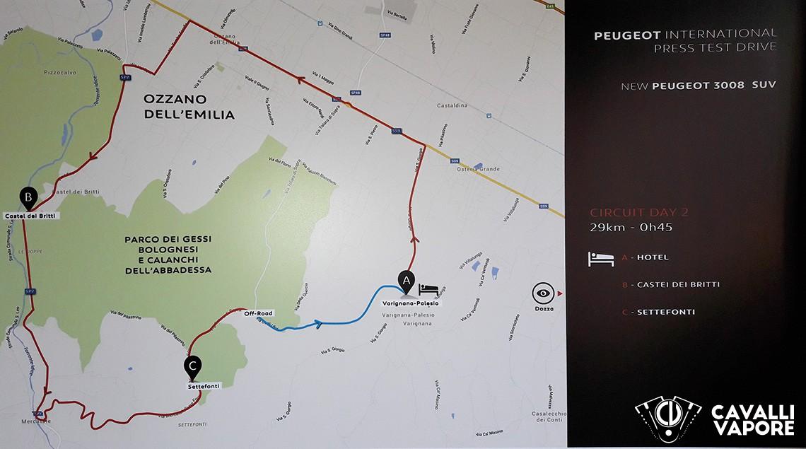 Peugeot_3008_International_Test_Drive_Tour_day2