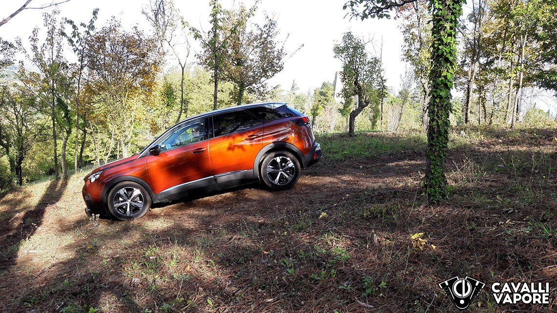 Peugeot_3008_International_Test_Drive_23