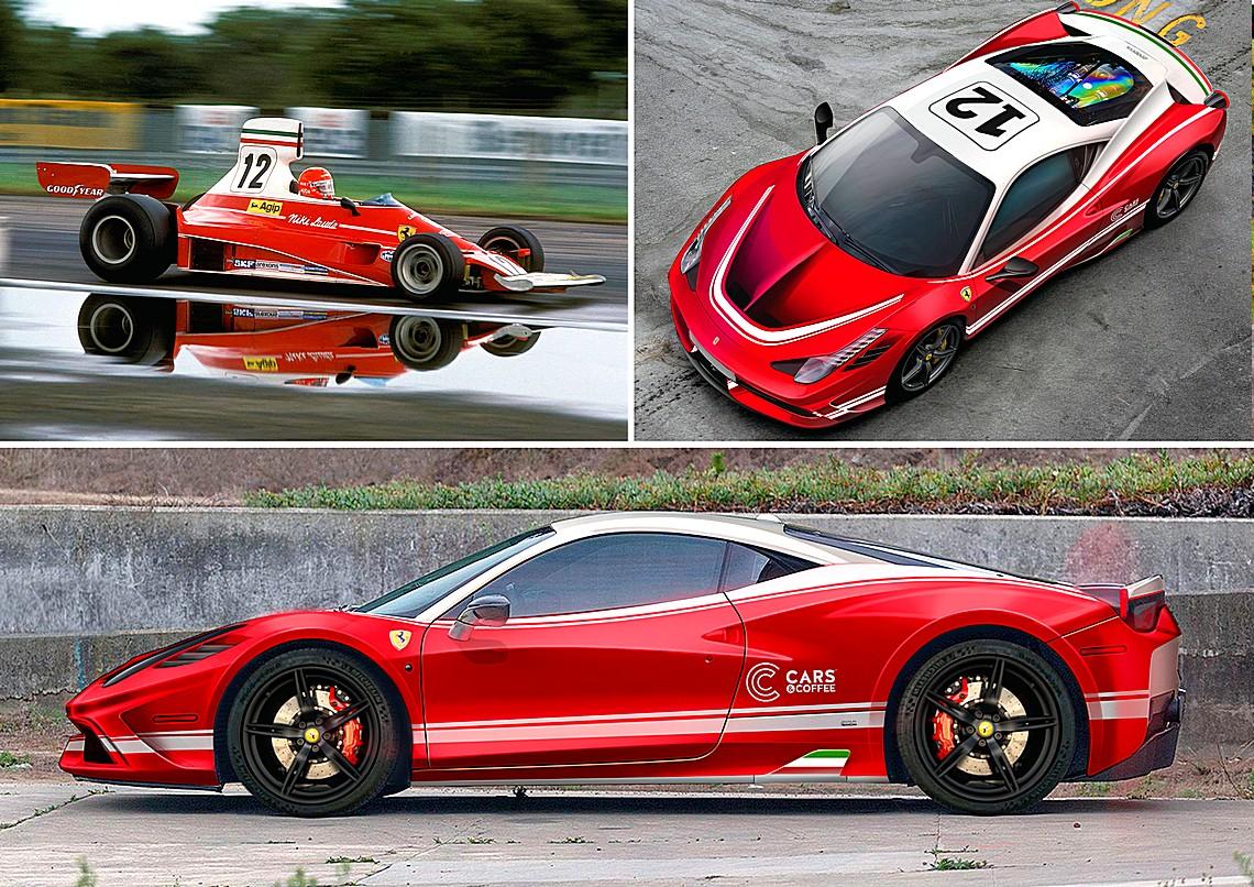 ferrari-458-speciale-cars-coffee