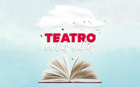 Sube hasta el cielo con el 'Teatro en las Nubes' de Miramar