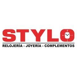 Stylo II