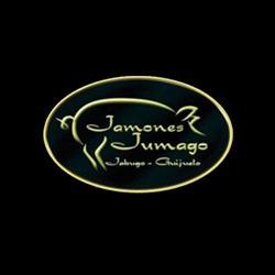 Jamones Jumago