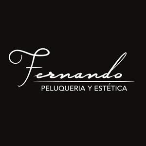 Fernando Peluqueros