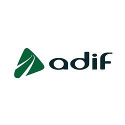 Centro de Viajes Adif