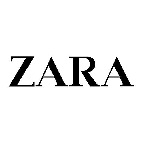 Tiendas centro comercial vialia m laga - Zara malaga centro ...