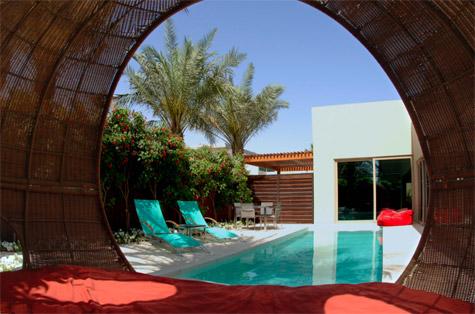 58 Off Desert Palm Luxury Villa Stay