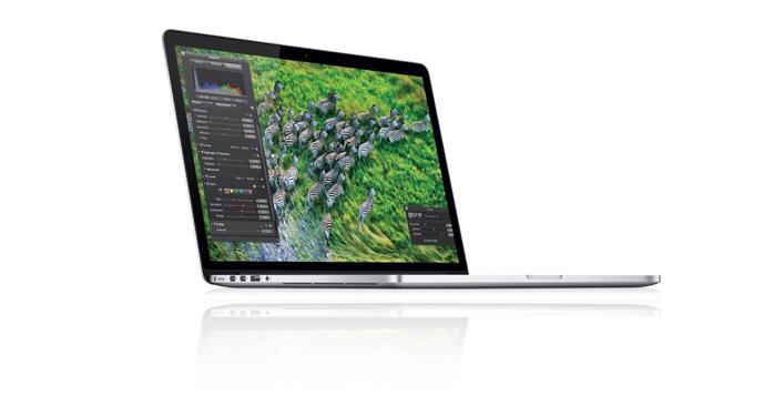 A1502 - cargador para macbook pro retina 13 a 2,4ghz intel core i5 - me864ll/a - 2678