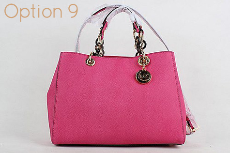 cheap black michael kors bag m kors handbags pink