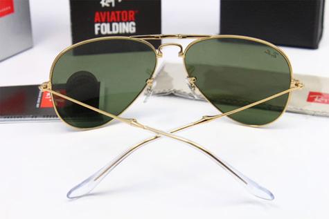 ray ban sunglasses sale uae  embedtanweertradingraybans5