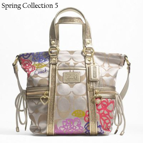 312f11b83576 BRAND NEW AUTHENTIC COACH BAGS ON SALE!!! DIRECTLY IMPORT FROM USA